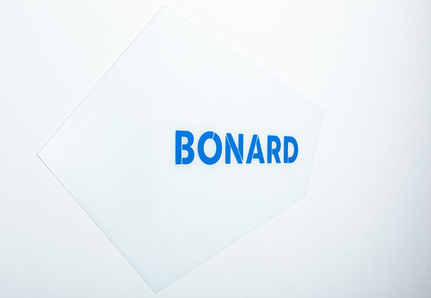StudentMarketing turns 10, rebrands as Bonard
