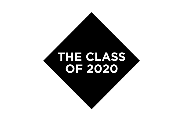 The Class Conference 2018: Milan