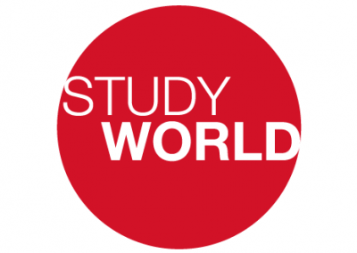 Studyworld: Industry Update (The UK in a Global Context)