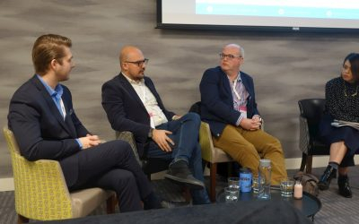 Brexit impacts and industry data in focus for UK ELT