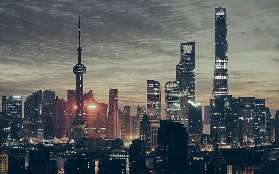 StudyTravel: Growth potential in China's 'New Tier 1' cities