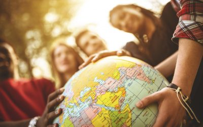 How travel can help students perform better in school