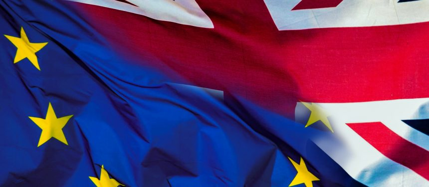 UK: English UK tours Get Brexit-Ready roadshow