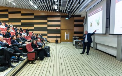Go digital on marketing strategies to woo Chinese students