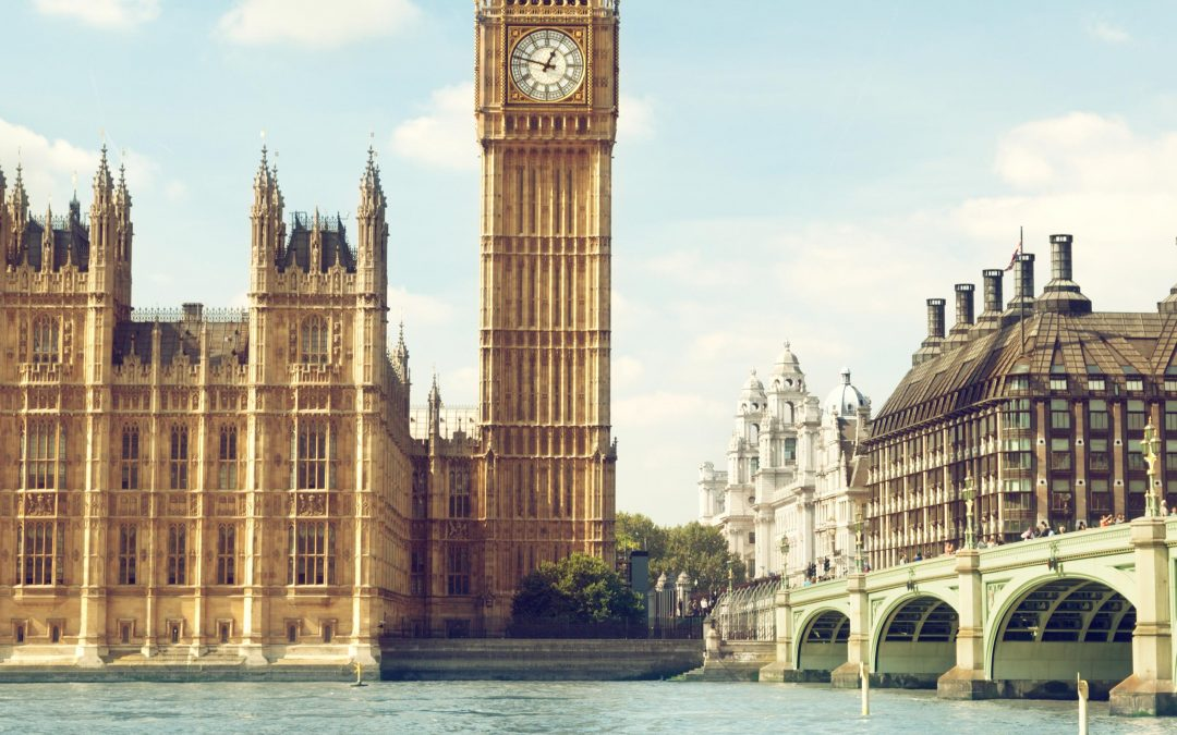 StudyTravel: English UK pleads for support as data shows 79 per cent drop in students