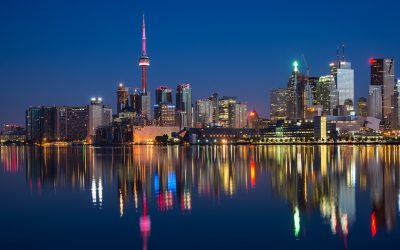 """The PieNews: Canada: language programs """"well positioned"""" for growth"""