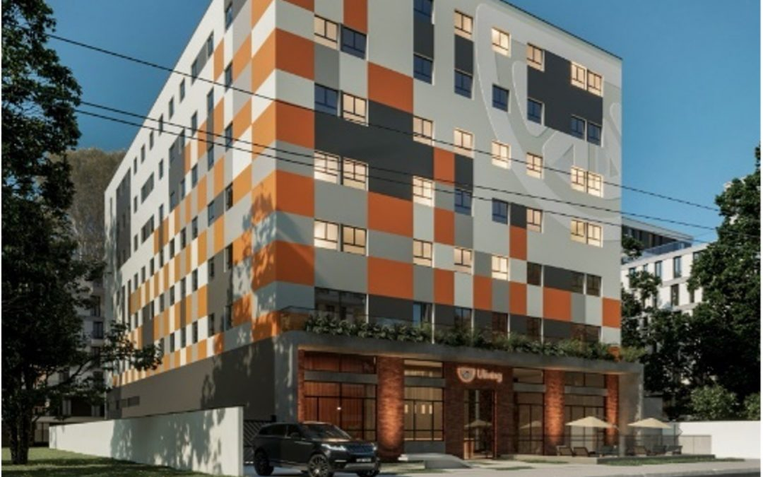 Anima Education, VBI Real Estate and Uliving partner to develop and operate a student housing portfolio of 5,000 beds in Brazil